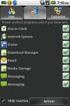 Startup Manager screenshot 2/6