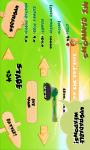 Invasion of the Veggies screenshot 3/3