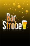 Bar Strobe screenshot 1/1