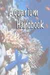 Aquarium Handbook Complete screenshot 1/1