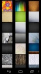 Textures Wallpapers by Nisavac Wallpapers screenshot 3/6