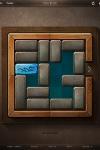 Blue Block FREE for iPad screenshot 1/1
