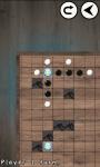 Crazy Moko - Five In A Row - Connect 5 screenshot 1/6