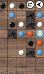 Crazy Moko - Five In A Row - Connect 5 screenshot 5/6