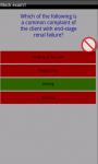 Nursing Exam Prep app screenshot 4/6