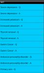 Nursing Exam Prep app screenshot 5/6