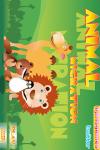 Animals  World screenshot 1/2