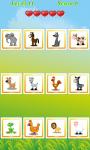 Animal Riddles Sounds and Photos screenshot 6/6