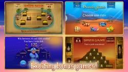 Jackpot Cruise Slots  screenshot 3/6