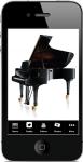 How To Play The Piano screenshot 1/3