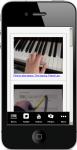 How To Play The Piano screenshot 3/3