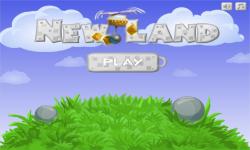 New Land screenshot 1/5