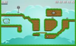 New Land screenshot 3/5