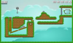 New Land screenshot 5/5