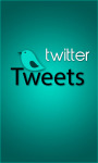 Latest Twitter Tweets screenshot 1/4