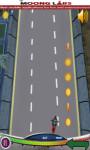 Moto Bike Race 3D - Free screenshot 2/5