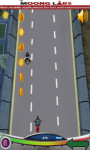 Moto Bike Race 3D - Free screenshot 5/5