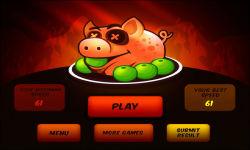 A PIG screenshot 1/3