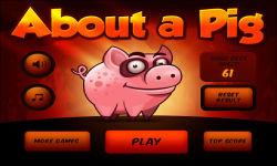 A PIG screenshot 2/3