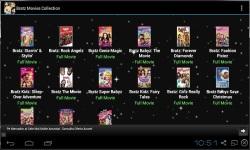 Bratz Movies Collection screenshot 1/3