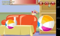 Hamster Jump screenshot 4/4