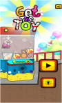 Get The Toy Game screenshot 1/3
