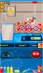 Get The Toy Game screenshot 2/3