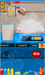 Get The Toy Game screenshot 3/3