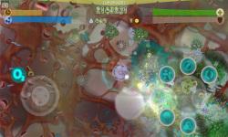 Virosis screenshot 3/4