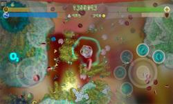 Virosis screenshot 4/4