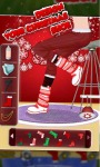Christmas Shoes Maker screenshot 4/5