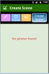 Slideshow Wallpaper Maker  screenshot 1/6