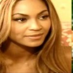 Beyonce100 screenshot 1/1