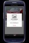 all sports cars screenshot 4/6