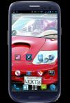 all sports cars screenshot 6/6