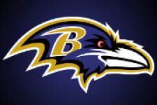 Baltimore Ravens Fan App screenshot 1/4