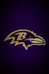 Baltimore Ravens Fan App screenshot 2/4