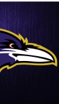 Baltimore Ravens Fan App screenshot 3/4