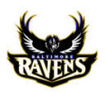 Baltimore Ravens Fan App screenshot 4/4