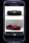 Free Download Exotic Cars Wallpapers  screenshot 2/6