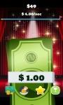 Make Money : Win Prizes screenshot 1/5
