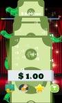 Make Money : Win Prizes screenshot 2/5