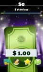 Make Money : Win Prizes screenshot 3/5