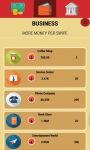 Make Money : Win Prizes screenshot 4/5