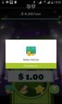 Make Money : Win Prizes screenshot 5/5