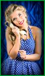 Best Old Phone Ringtones screenshot 1/6