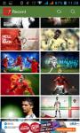 Cristiano Ronaldo Gallery screenshot 1/3