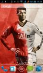 Cristiano Ronaldo Gallery screenshot 2/3