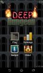 Deep Dungeon screenshot 1/6