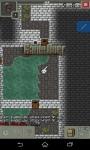 Deep Dungeon screenshot 4/6